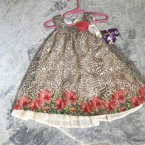 Other - Spring Easter dress
